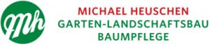 heuschen_logo2021